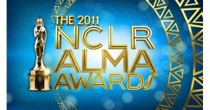 Alma Awards