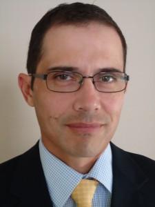 Carlos Tamez