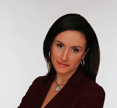Caruso-Cabrera named CNBC international correspondent