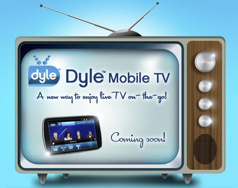 Kmex and wltv join mobile tv venture media moves - Tv und mediamobel ...