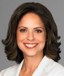 Soledad O'brien