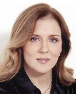Maria Lopez Alvarez