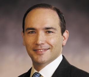 Andre Fernandez