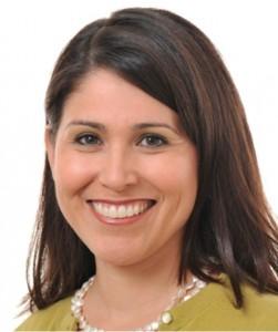 Yvette_Cabrera