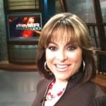 Franco no longer at Univision