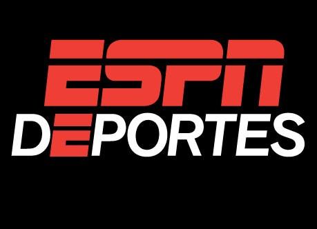 Image result for espn deportes