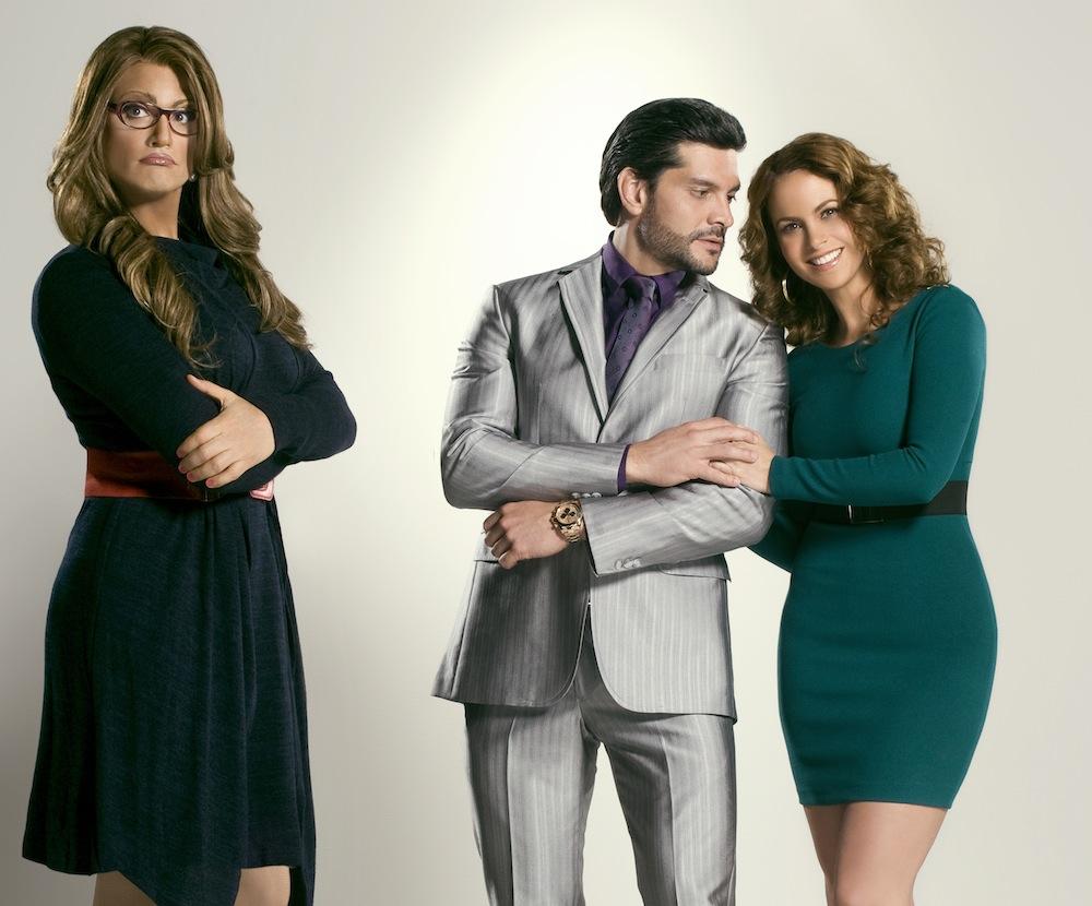 http://www.mediamoves.com/wp-content/uploads/2012/05/Univision_PorEllaSoyEva.jpg