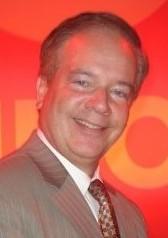 Roberto Vizcón