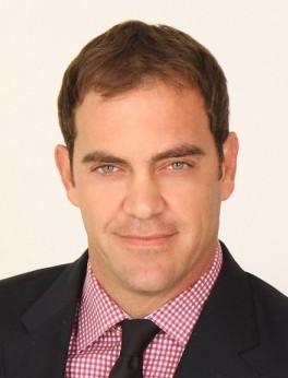 Emiliano Saccone