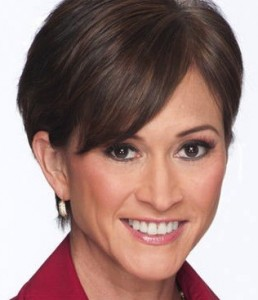 Kathy Vara