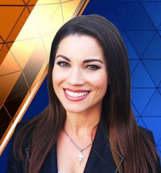 Gonzales Switches Kovr For Kcra Media Moves