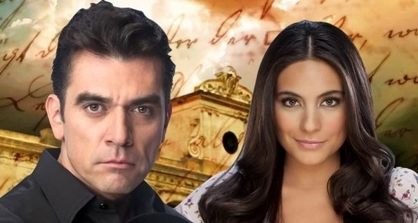 Univision novelas deliver solid ratings, despite Olympics