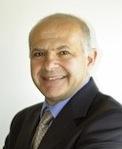 Ruben Keoseyan