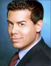 Chris Martinez