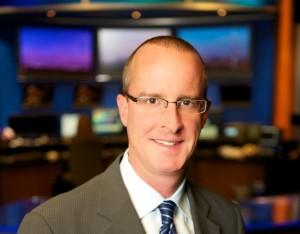 Chris McDonnell
