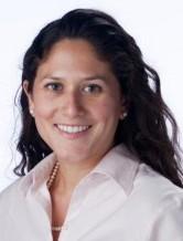 Cindy Carcamo