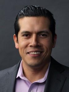 Jesus Chavez