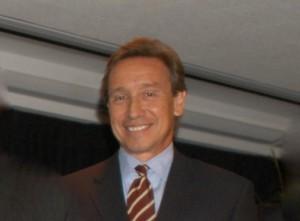 Tom Arnost