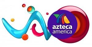 Azteca_America-2012-new-image