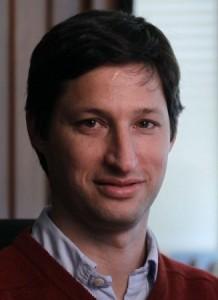 Francisco Seghezzo