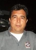 Pedro Pontillo