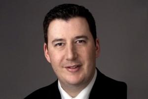 Gregg Liebman