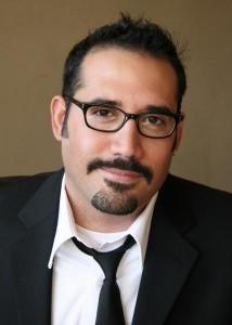 Robert Hernandez