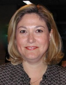 Elizabeth Valdes