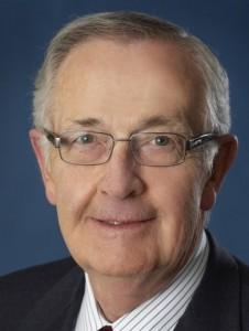 C.Douglas Kranwinkle