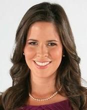 Peggy Carranza