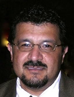 Reynaldo Mena