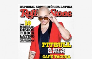 Nov. 22, 2012 back cover of Rolling Stone