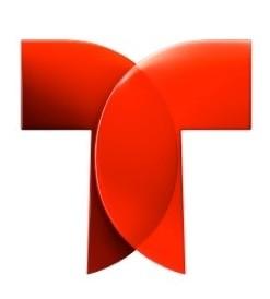 Telemundo logo 2012