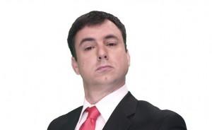 Tony Benitez