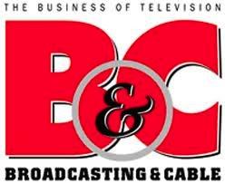 B&C-logo248