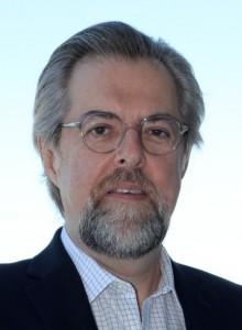 Daniel Gutman