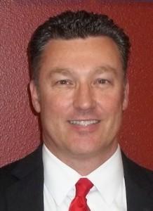 Derrell Jennings