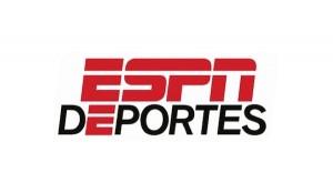 ESPNDeportes-logo600