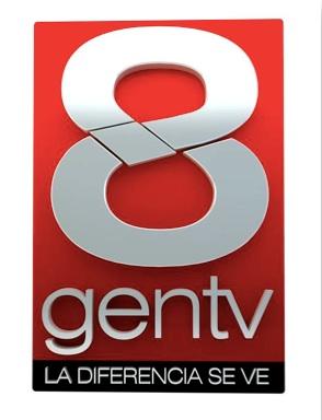 GenTV