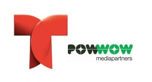Telemundo-POWWOW