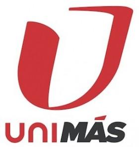 Unimas_Logo_Vertical