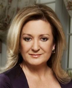 Cynthia Hudson-Fernandez