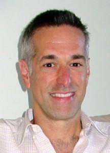 Alan Sokol