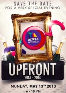 Azteca-America-2013Upfront