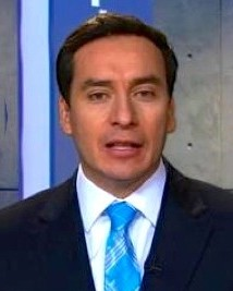 Edgar Munoz