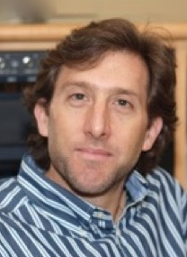 Hernan Rozemberg