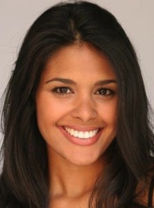 Johanna Gomez