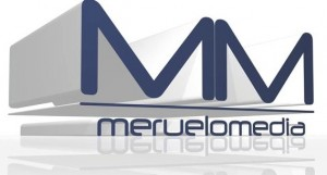 Meruelo_Media-logo