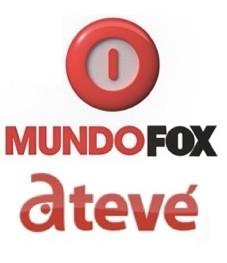 MundoFox-AmericaTeVe