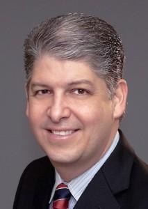 Ruben Torres Muñoz